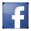 Profilo Facebook di Carter&Bennett