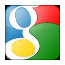 Profilo Google+ di Carter&Bennett