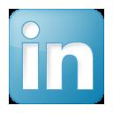 Profilo Linkedin di Carter&Bennett