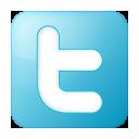 Profilo Twitter di Carter&Bennett
